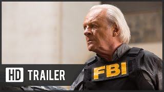 Nonton Solace - Anthony Hopkins, Colin Farrell (2015) - Official Trailer Film Subtitle Indonesia Streaming Movie Download