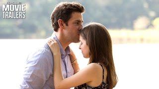 Nonton John Krasinski S Hollars Trailer With Anna Kendrick And Charlie Day Film Subtitle Indonesia Streaming Movie Download