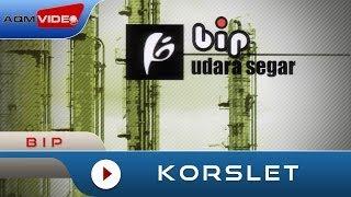 Video BIP - Korslet   Official Video MP3, 3GP, MP4, WEBM, AVI, FLV Januari 2019