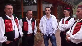 Download Lagu Zvuci Klekovace-Na Ostrelju kraj Drvara Mp3