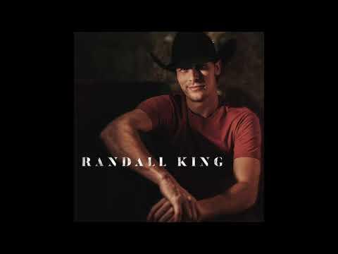 "Randall King - ""Mirror, Mirror"" - Official Audio"