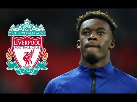LIVERPOOL TO SIGN HUDSON-ODOI | EXCITING WINGER INTERESTS KLOPP | LIVERPOOL TRANSFER NEWS