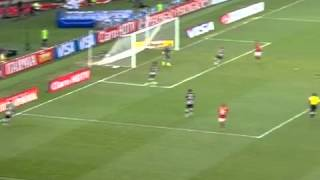 Melhores momentos do jogo Flamengo x Botafogo na copa do Brasil de 2013, segundo jogo - Maracanã - 23/10/2013 Este foi o...