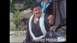 Anakh Jattan Di Full Punjabi Movie