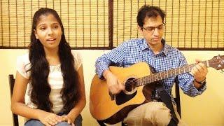 Video Laal Ishq cover by Priya Nandini & her dad Lekh Raj MP3, 3GP, MP4, WEBM, AVI, FLV Juni 2018
