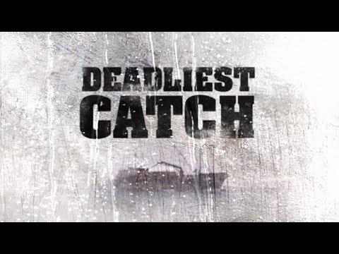 Deadliest Catch | Episode 1, Greenhorns