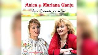 Download Lagu Anica si Mariana Gantu - Ochii tristi isi amintesc Mp3