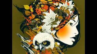 DJ Okawari - Flower Dance - 2010