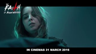 Nonton The Faith Of Anna Waters   30 Sec Trailer  In Cinemas 31 March 2016  Film Subtitle Indonesia Streaming Movie Download