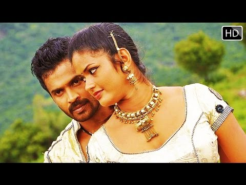 Kalakattam Movie | Tamil Movies 2016