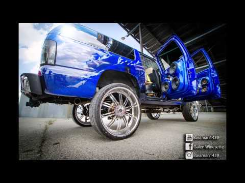 Video DECAF-CHEVY WOODS-357(28 AND UP) download in MP3, 3GP, MP4, WEBM, AVI, FLV January 2017