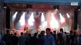 Video JOZEFOVEKONE LIVE -  Šternberk 2019