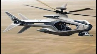 Video 10 MOST EXPENSIVE MILITARY HELICOPTERS IN THE WORLD MP3, 3GP, MP4, WEBM, AVI, FLV Maret 2019