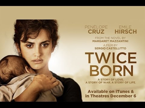Twice Born (Clip 'This Is Diego')
