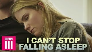 Video I Can't Stop Falling Asleep | Living Differently MP3, 3GP, MP4, WEBM, AVI, FLV Januari 2019