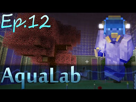 change - Playing the Yogscast Complete pack, this time with a theme, to start construction of the AquaLab, and underwater Laboratory for Science! Go Check out Tedyhere and Vaygrim as well: https://www.youtu...