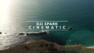 Video DJI SPARK / 10 TIPS ON GETTING CINEMATIC FOOTAGE MP3, 3GP, MP4, WEBM, AVI, FLV Agustus 2019