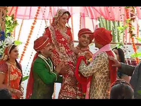Balika Vadhu On Location 8th April 2014 Full Episode HD