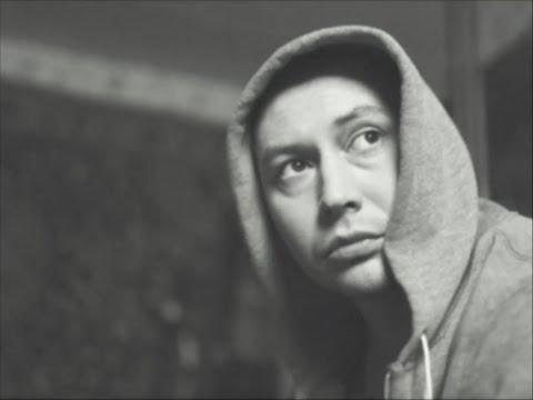 Карандаш – Двор (2015)