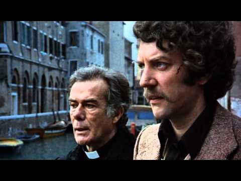 Download Don't Look Now (1973) - TRAILER HD Mp4 3GP Video and MP3