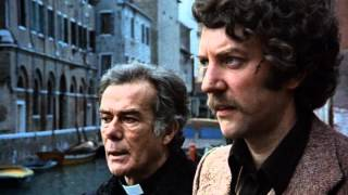 Nonton Don T Look Now  1973    Trailer Film Subtitle Indonesia Streaming Movie Download