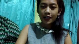 KESAMBER GILAP Lagu BANYUWANGI with feni mega Video