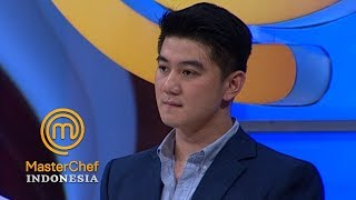 Video MASTERCHEF INDONESIA - Kali Ini Dave Buat Chef Arnold Marah Besar | Gallery 3 | 23 Maret 2019 MP3, 3GP, MP4, WEBM, AVI, FLV Mei 2019