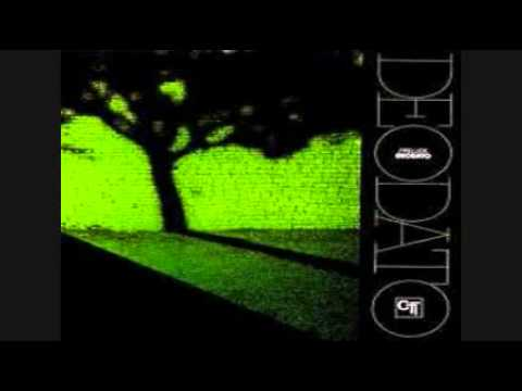 Deodato - September 13 online metal music video by DEODATO