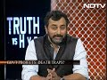 Truth vs Hype: Government Worksites Or Death Traps? - 13:27 min - News - Video
