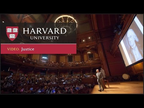 09 - PART ONE: ARGUING AFFIRMATIVE ACTION PART TWO: WHAT'S THE PURPOSE? Part 1 Sandel describes the 1996 court case of a white woman named Cheryl Hopwood who was ...