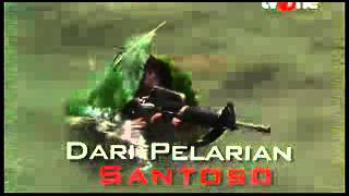 Video Santoso terdesak MP3, 3GP, MP4, WEBM, AVI, FLV Juni 2018