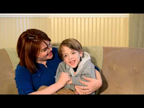 Kid's song for Speech Therapy