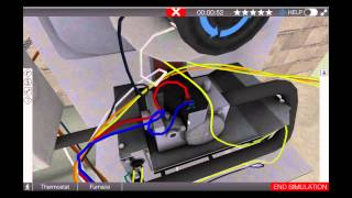 Video Gas Furnace Faulty Gas Valve Troubleshooting Video MP3, 3GP, MP4, WEBM, AVI, FLV Juli 2018