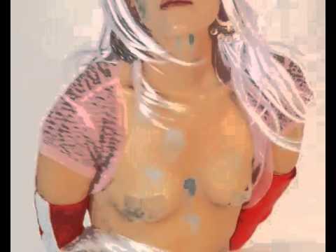 Erotyzm Oczami Kobiet - Finał Konkursu