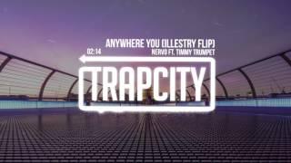 Trap City Merch: http://trapcity.tv/shop Subscribe here: http://trapcity.tv/subscribe Free Download: http://trapcity.net/?p=2105...