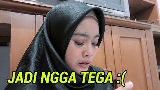 Video PRANK TUDUH PACAR ILANGIN HP SAMPE DIA NANGIS!! MP3, 3GP, MP4, WEBM, AVI, FLV Februari 2019