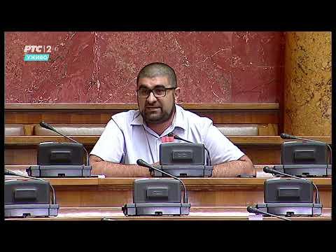 Dr. Fehratović – Od trgovinskih ugovora sa Turskom Sandžak imao najmanje koristi