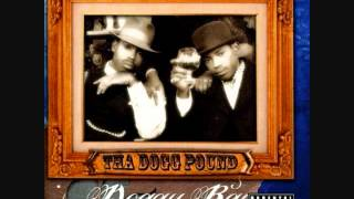 Let's Play House (Original) feat. Warren G, Nate Dogg & Michel'le