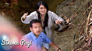 Video Cinta Gak Pake Buta Huruf Part 1 [Sinema Pagi] [3 Nov 2015] MP3, 3GP, MP4, WEBM, AVI, FLV September 2019