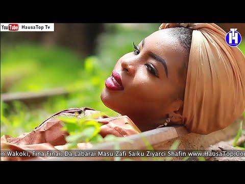 Garzali Miko ft. Amal Umar - Cikin Zuciya Tana Kuna (Sabuwar Waka Video) Hausa Music 2019