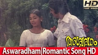 Video Thulaavarsha Melam ... KJ Yesudas & S Janaki Super  Hit Song - Malayalam Full Movie Ashwaradham [HD] download in MP3, 3GP, MP4, WEBM, AVI, FLV January 2017