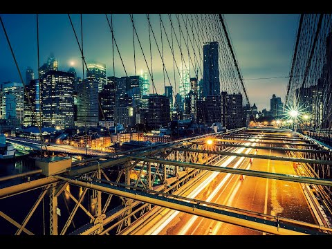 Download Introducing New York City HD Mp4 3GP Video and MP3