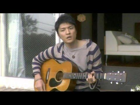 森山直太朗 - スノウドロップ
