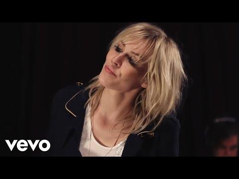 Tekst piosenki Natasha Bedingfield - Weightless po polsku