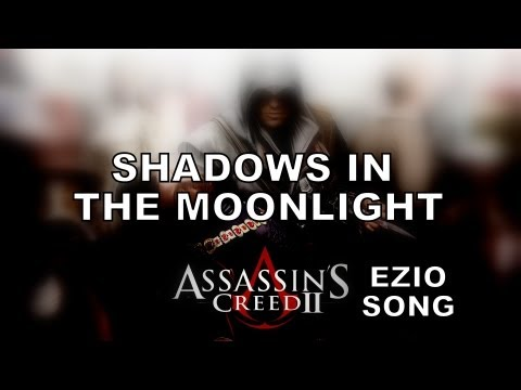 Assassin's Creed Ezio Song