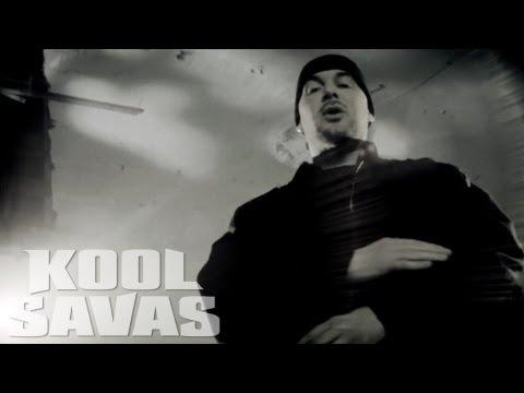 Kool Savas & Olli Banjo & Azad & Moe Mitchell - Immer wenn ich rhyme (2010)