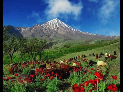 Kurdistan – welatê kal û bavê me ye!