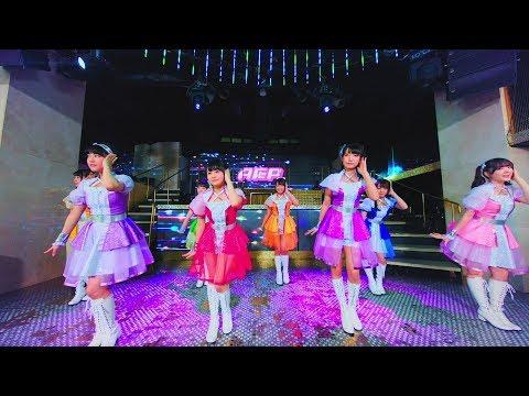 【MV】A応P「それゆけ!恋ゴコロ」ダンス Ver.(TVアニメ『超可動ガール1/6』OPテーマ)