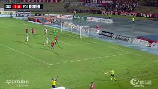 Video Cosenza-Paganese 0-2 - Gli highlights della gara (Sportube.tv) MP3, 3GP, MP4, WEBM, AVI, FLV Oktober 2017