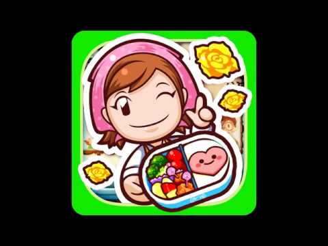 COOKING MAMA Let's Cook Full Version Unlocked